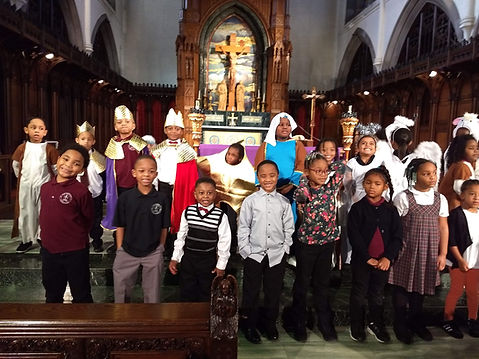 Christmas Mass 2018.jpg
