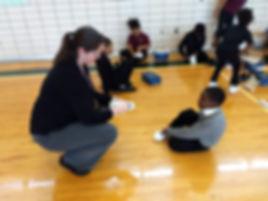 Assembly-Fly Kicks for Kids 2018-7.jpg