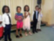 Kindergarten Graduation3 (6-4-19).jpg