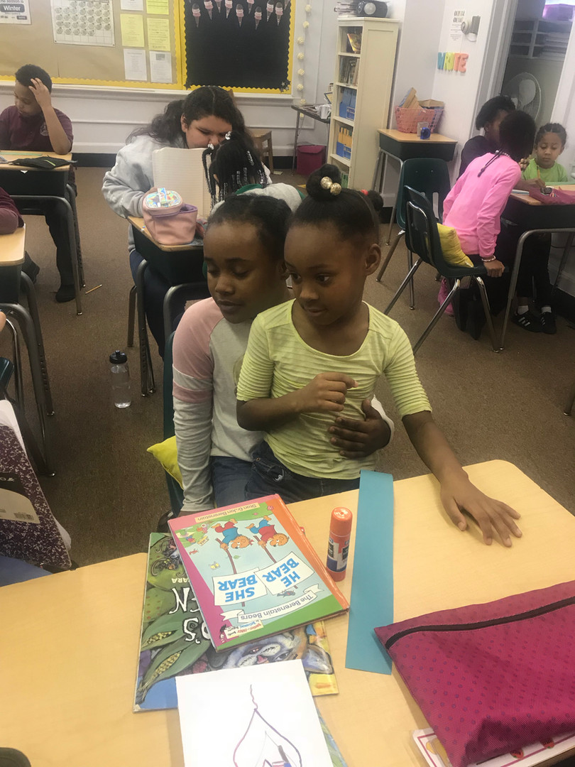 Catholic Schools Week 2019 - F.jpg