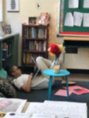 2018 - 7th Grade Classroom Photos.jpg