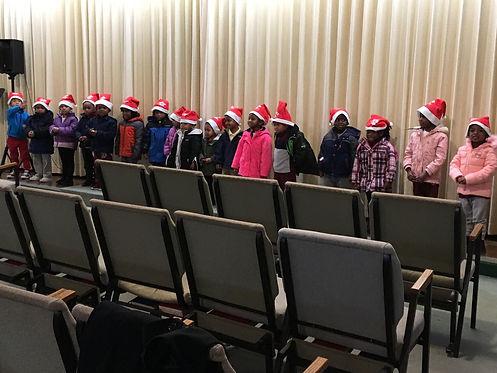 Christmas Mass-Preschool-2018-1.jpg
