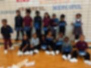 Assembly-Fly Kicks for Kids 2018-1.jpg