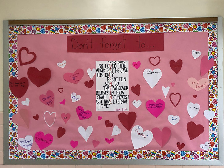 Feb 2019 6th Grade Bulletin Board.jpg