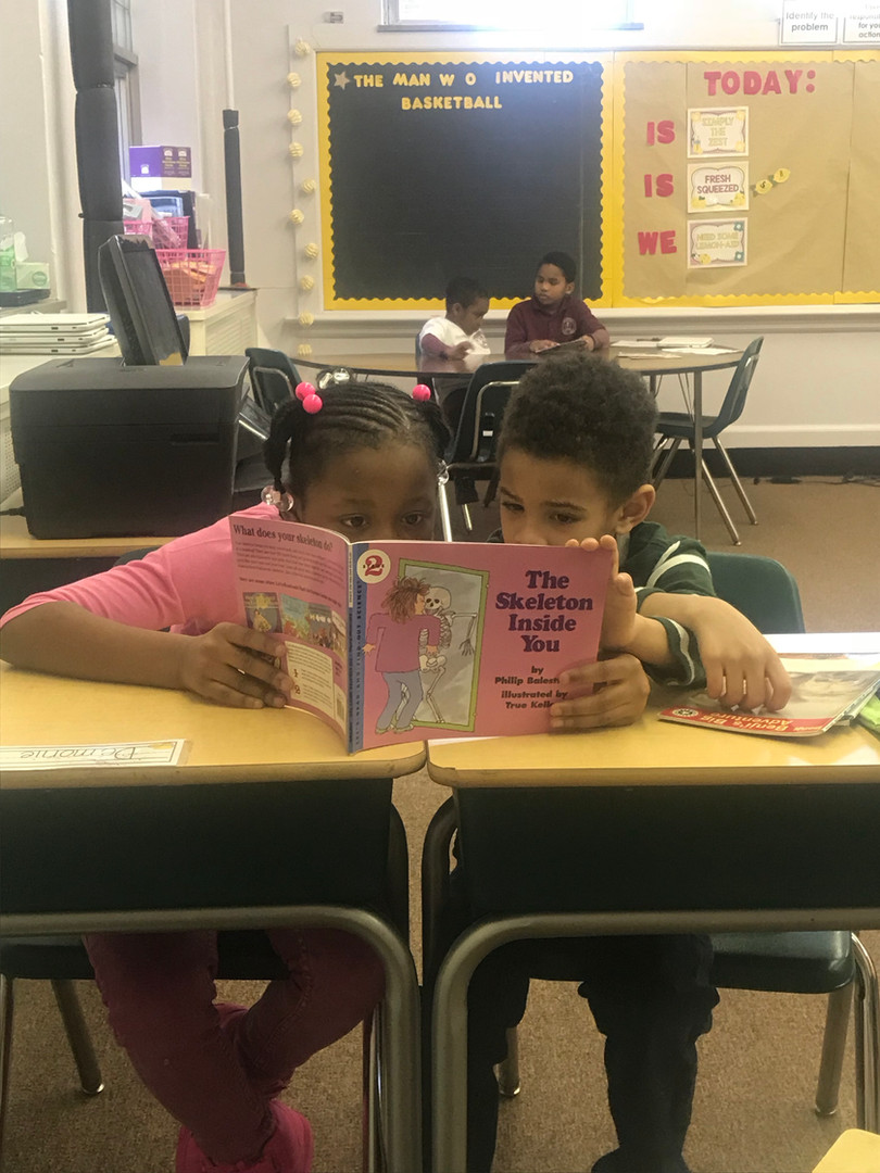 Catholic Schools Week 2019 - I.jpg