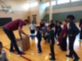 Assembly-Fly Kicks for Kids 2018-4.jpg