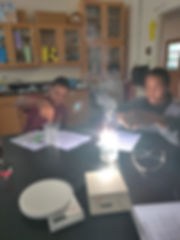 Fun in the Science Lab 5-2019.jpg