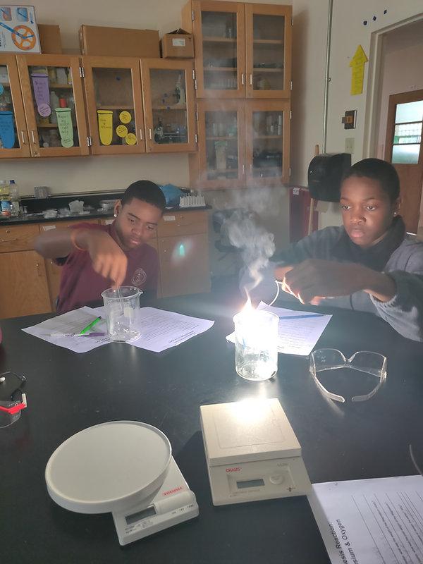 Fun in the Science Lab 5-2019.jpg