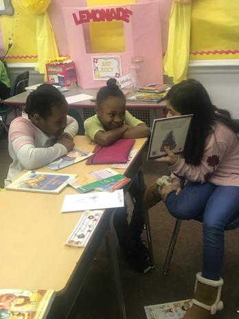 Catholic Schools Week 2019 - H.jpg