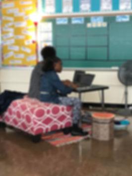 2018 - 7th Grade Classroom Photos3.jpg