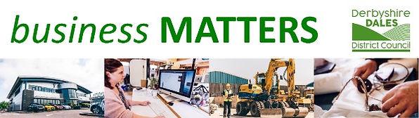 Business Matters newsletter 23 April 202