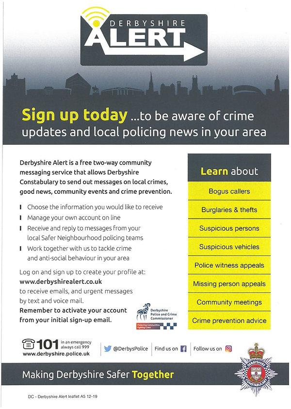Derbyshire alert Mar 2021.jpg