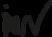 logo_kurz.png