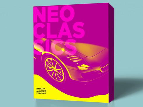 NEOCLASSICS