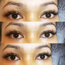 Eyelash Extensions   Full Set   San Diego   Downtown   Near Me   Pros and Cons   Before and After