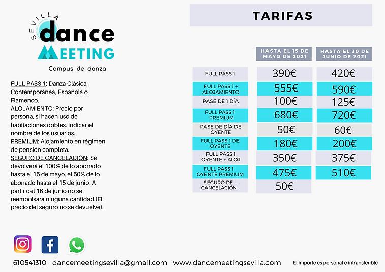 Tarifas DMS2021 (1).png