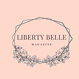 Copy of Liberty Belle (1).png