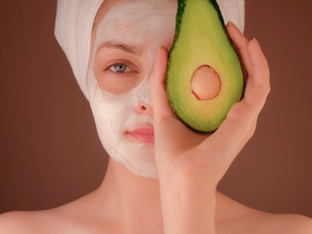 5 things your skin will thank you for in 2021