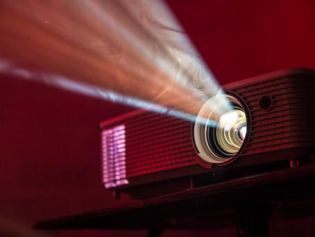 Educational film spotlight: From Up on Poppy Hill