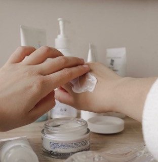 Skincare routines: What's the point?