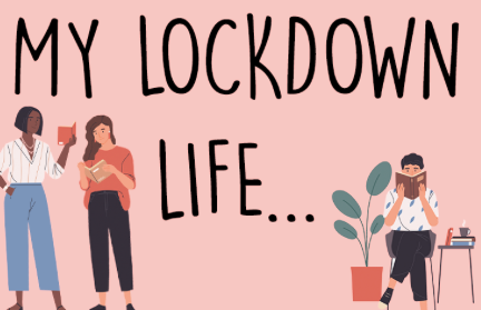 Alternative hobbies to try out this lockdown