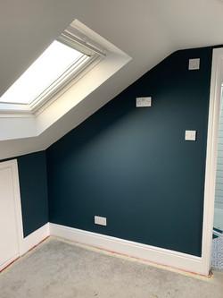 Painting Loft