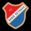 Baník Ostrava - FCP 1:2