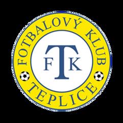 FK Teplice - FCP