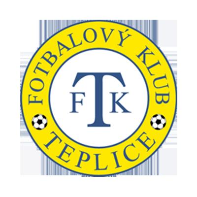 FCP - FK Teplice