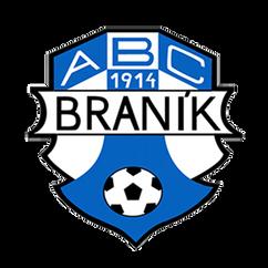 FCP - ABC Braník 4:2