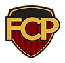 FCP logo.png