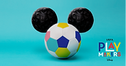playmakers-mickey-ball.png