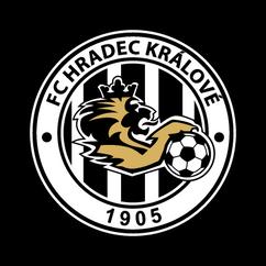 FCP - Hradec Králové 3:4