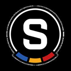 AC Sparta Praha - FCP