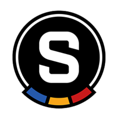 FCP - Sparta Praha  2:4
