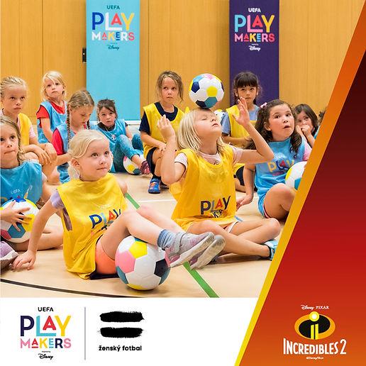 1080x1080-Playmakers-2.jpg