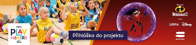 banner-prihlasky-playmakers-var.-1.jpg