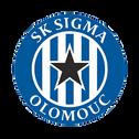 Sig. Olomouc - FCP 3:1