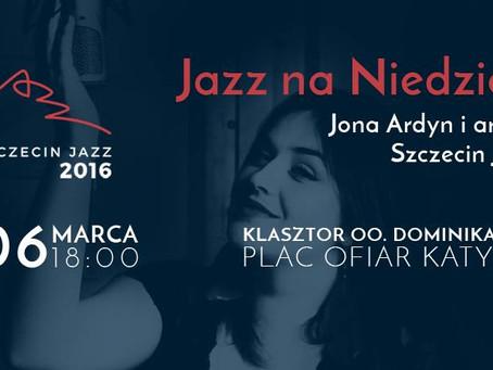 Szczecin Jazz Festiwal