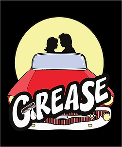 Grease website image.png