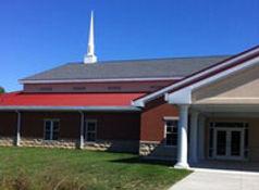 Frontier Chapel.jpg