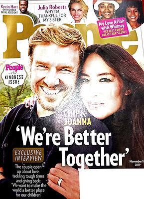 Romay People Magazine-Cover.jpg