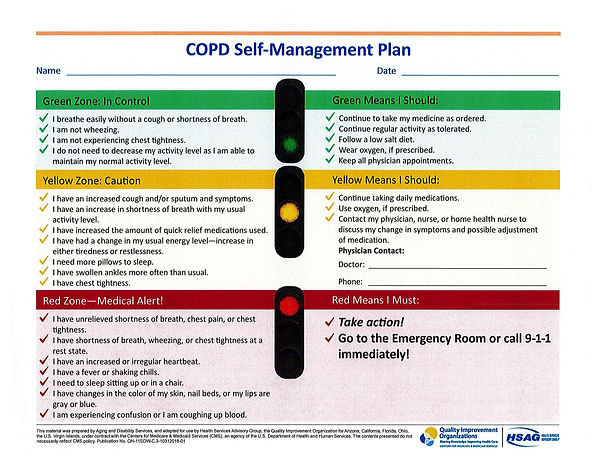 COPD-06022021101146-1.jpg