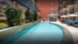Westin Pool.JPG