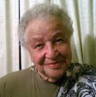 Dr. Doris Lucki Allen.jpg