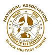 nabmw logo.jpg