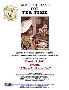 Tea Time Flyer.jpg