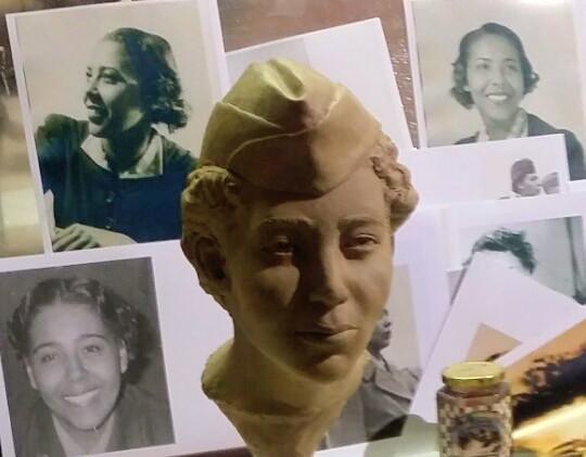 Eddie Dixon Sculpture.jpg