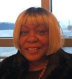 Rev. Dr. J Gayle Gaymon.jpg