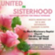 United in Sisterhood.jpg
